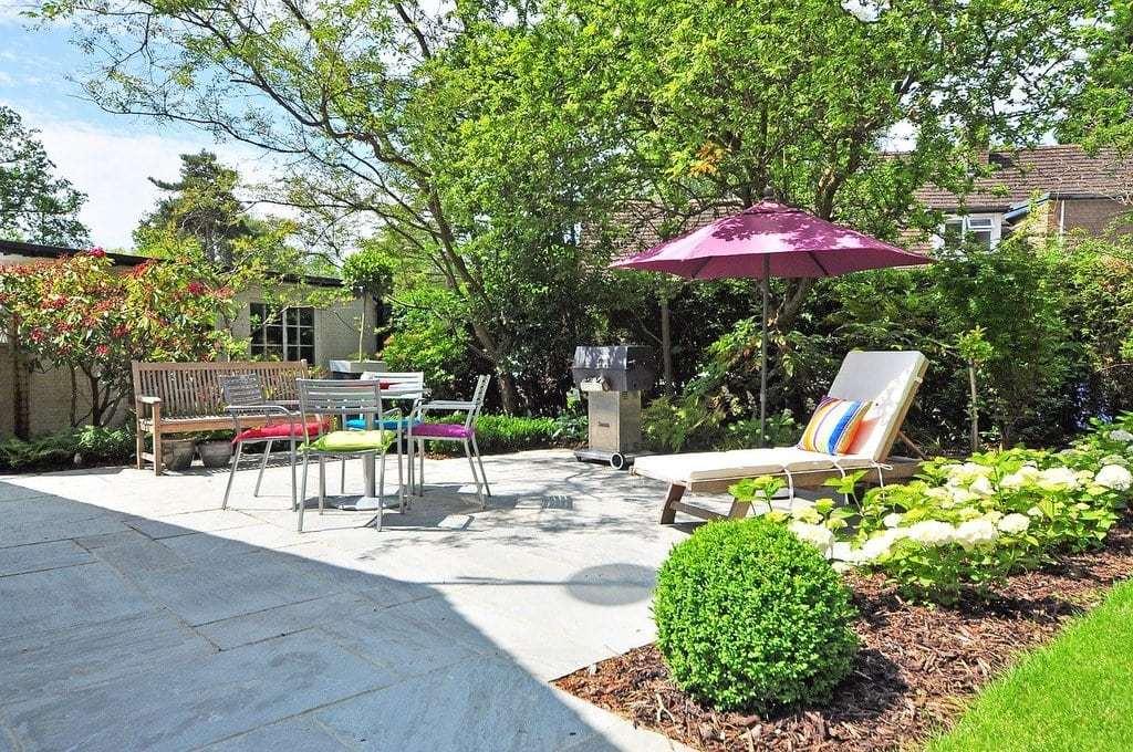 Quel est le meilleur matériau pour une terrasse ?